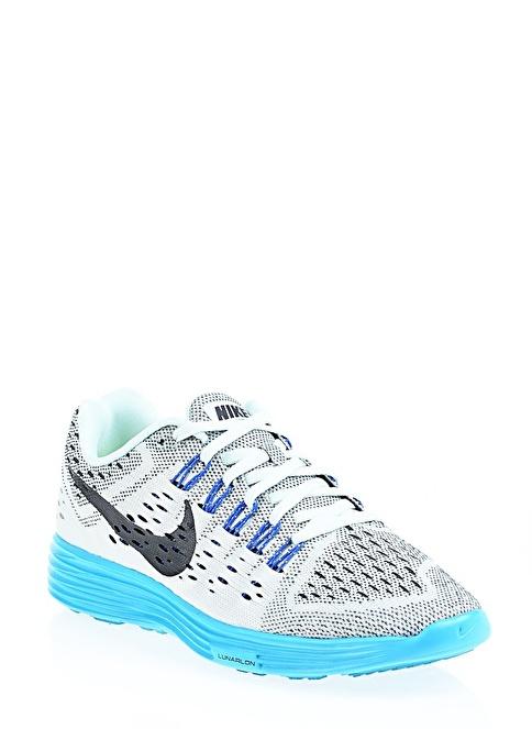 Nike Wmns Nike Lunartempo Yeşil